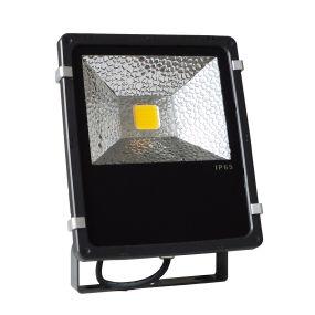 50W piquet LED (liquidation)