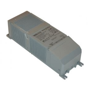 Ballast conventionnel Shoppy pour CDMR 70 W
