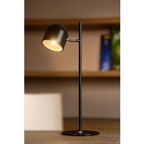 Skanska lampe de bureau