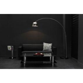 Arch lampadaire I (liquidation)