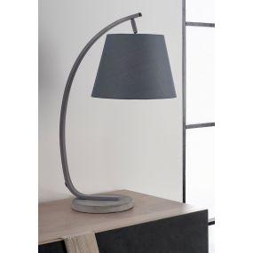 Arch lampe de table (derniers articles)