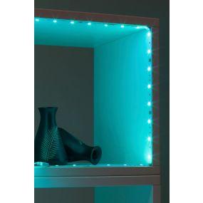 Light Strip LED 5m - deco